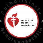 Kopie von ITS Logo 2019