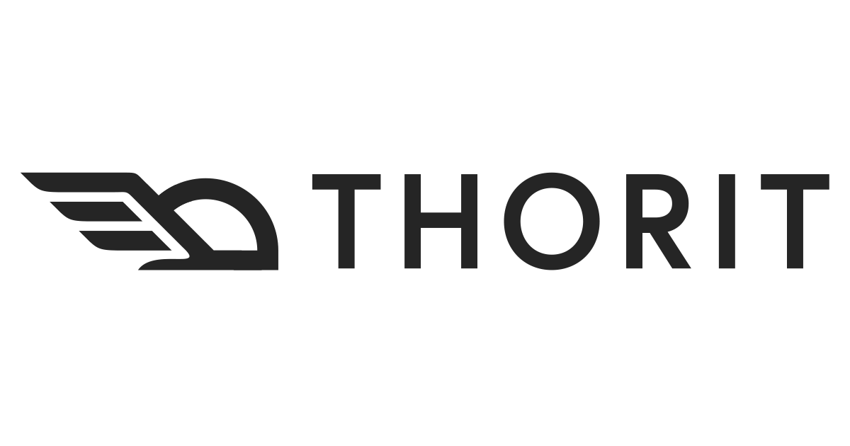 Thorit GmbH