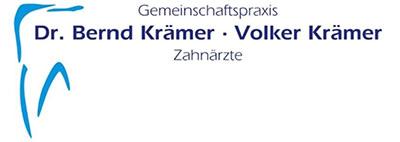 Praxis Dr Kraemer-Logo